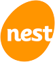 NEST views Logo