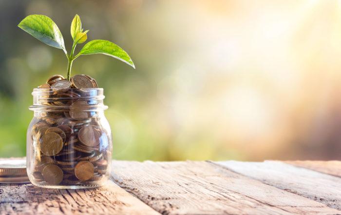 flexible-future-for-retirement